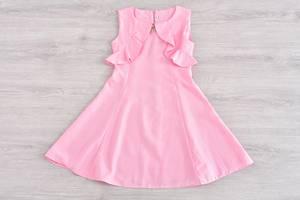 Платье Т9032