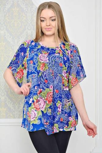 Блуза Р2055
