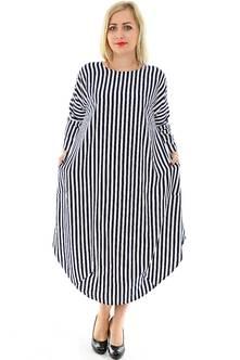 Платье П0146