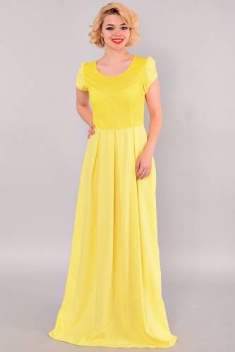 Платье Г8900