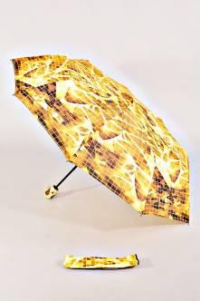 Зонт Д4543