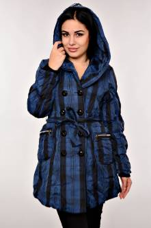 Куртка Е1136