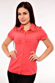 Рубашка Е6194