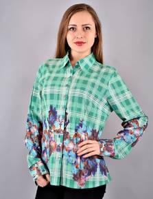 Рубашка И3269