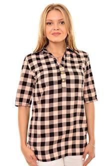 Блуза К9663