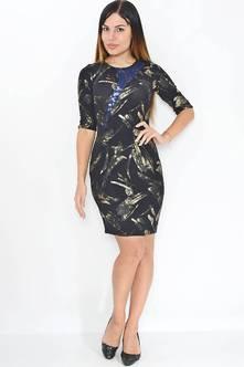 Платье М1594