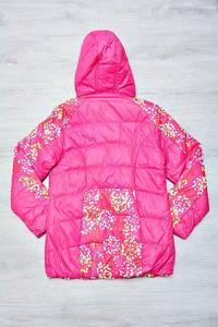 Куртка П7057