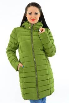 Куртка М5194