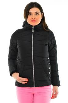 Куртка М7078
