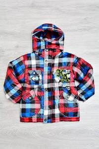 Куртка П8013