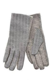 Перчатки П8935