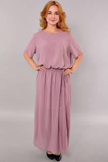 Платье Г5487