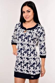 Платье Д5324