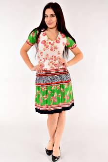 Платье Е6440