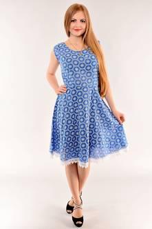 Платье И1406
