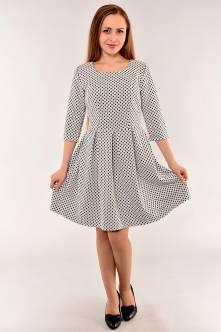 Платье И1699