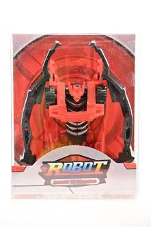 Робот-трансформер К7867