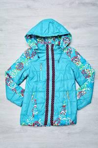 Куртка П7058