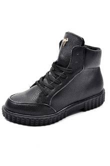 Ботинки П6713