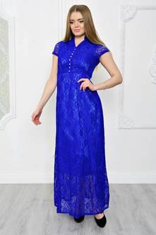 Платье Р3183
