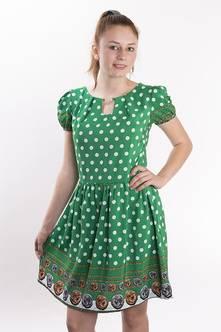 Платье 1306