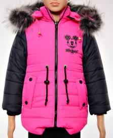 Куртка Е2814