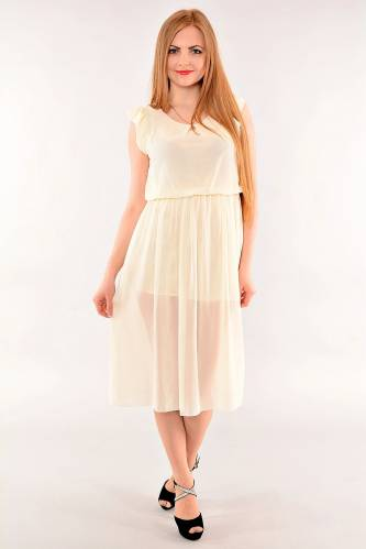 Платье И1319