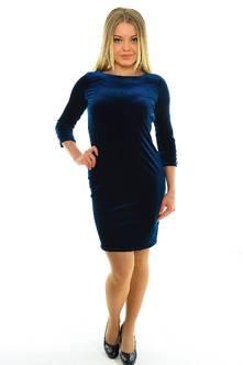 Платье М3006
