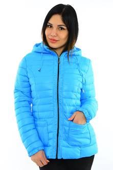 Куртка М7467