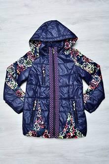 Куртка П7059