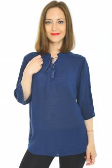 Блуза Н4831