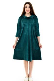 Платье Н9188
