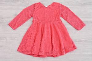 Платье Т9035