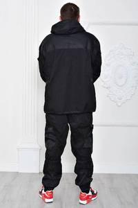 Камуфляжный костюм Р1674
