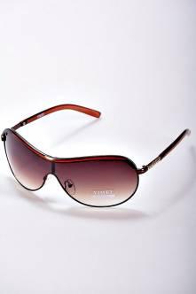 Солнцезащитные очки Б9818