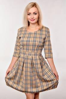 Платье Е1638