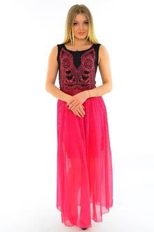 Платье М6443