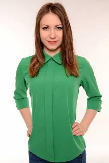 Блуза И4154