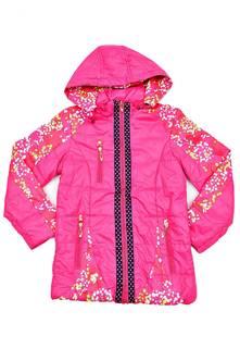 Куртка П4434