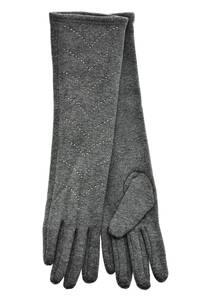 Перчатки Л6125