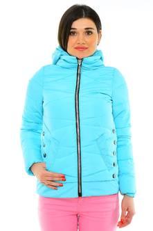 Куртка М7079