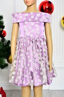 Платье П7373