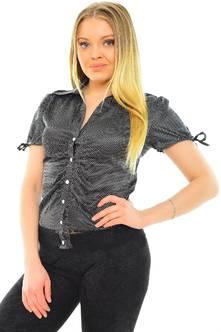 Рубашка М9510