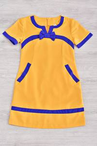 Платье Т9036