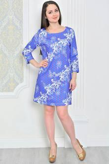 Платье Р0368