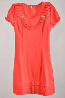 Платье Д0319