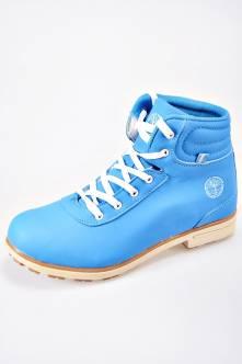 Ботинки Е1536