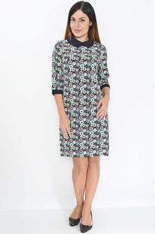 Платье М1596