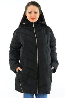 Куртка М5196