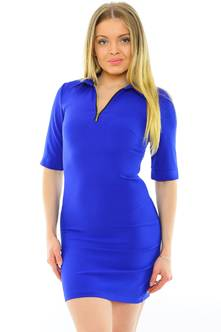 Платье М9710